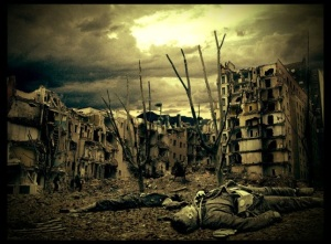 23guerra-muerte
