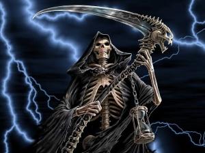 25la_muerte1
