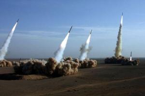 35rusia-misiles-nucleares