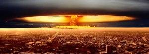 36guerra-nuclear-corea-estados-unidos