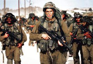 46soldados-israelies