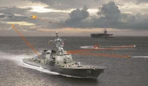 48Maritime-Laser-Demonstration-MLD