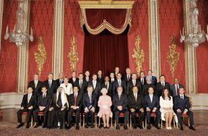 G20_avril_2009