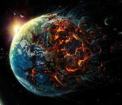 9-destruccion-de-la-tierra
