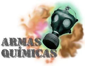 Armas_Quimicas