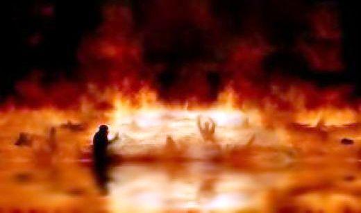 infierno (2)