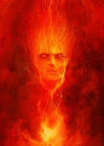 infierno_