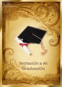 INVITACION-GRADUACION