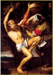 Ribera - Martirio de San Bartolomé (2) (1)