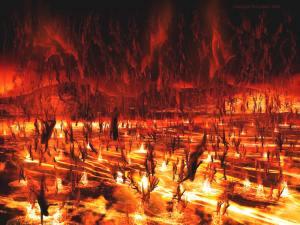 11boca_del_infierno_ilust1
