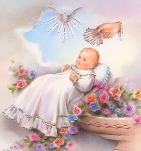 15bautismo-ninos-bebe