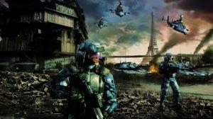 20Tercera Guerra Mundial