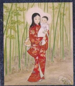 21historia-del-catolicismo-en-japon-6