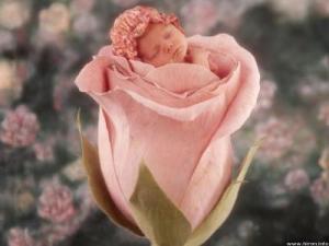 32lindos-y-hermosos-tetalles-para-bebe-483_400x300