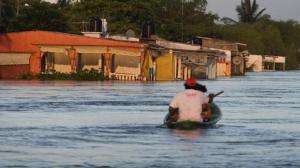 6tlacotalpan-veracruz-inundaciones