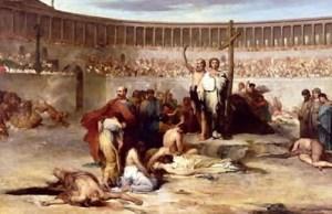 antiguos-martires