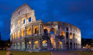 coliseum_rome