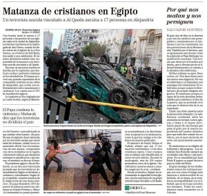 Persecucion_y_matanza_de_cristianos