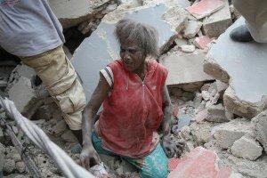 terremoto-en-haiti-4-1263360992_full550