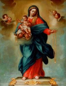 013_nuestra_senora_del_rosario_recoleta_dominica_chile
