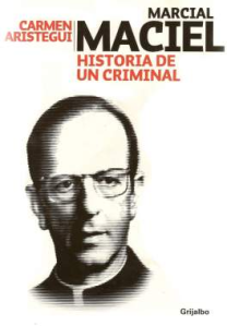 14marcial