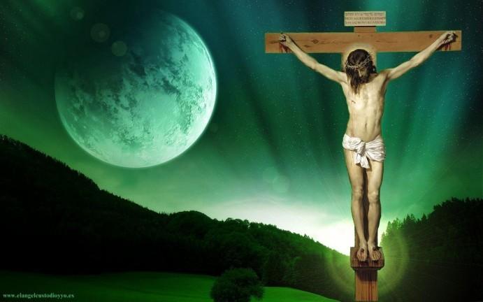 15crucificado