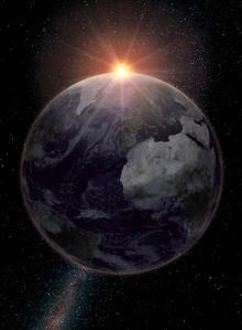 20planeta-tierra-franja