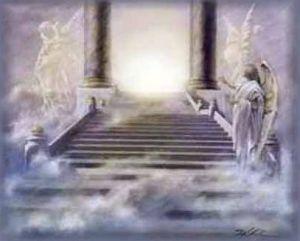 27 simbolica-de-la-puerta-del-cielo