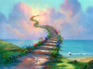400_1193530086_amor-en-el-cielo