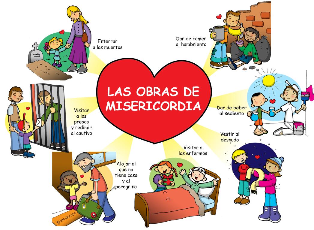 6obras_misericordia
