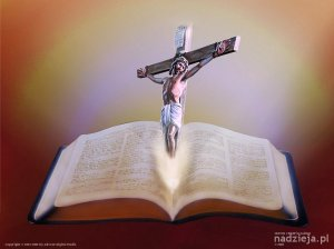 biblia11
