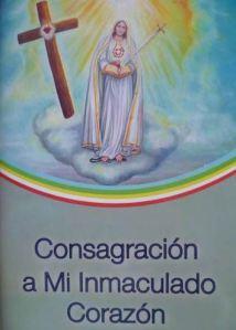consagracion_agustin