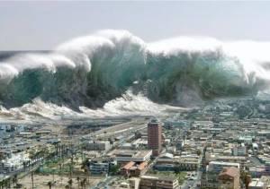 desviar-tsunamis-610x430