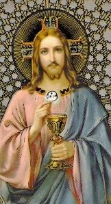 eucaristia1 (4)