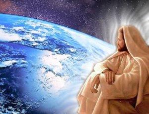 jesucristo-rey-del-universo-33414