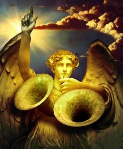 Las-trompetas-del-Apocalipsis