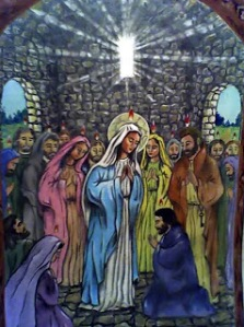 maria_reina_de_los_apostoles