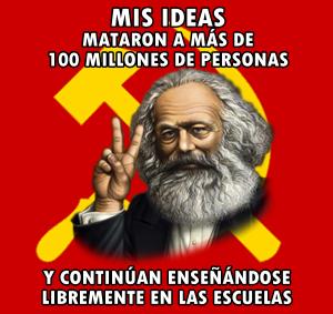 Marx ideas2