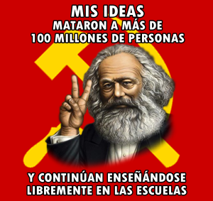 Marx ideas2