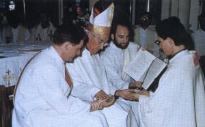 orden_sacerdotal