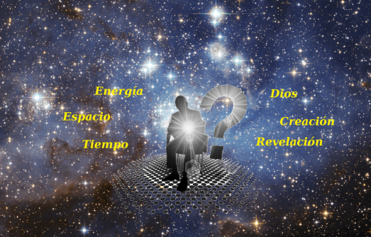 universo-preguntas