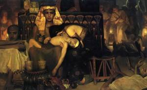 15Death_of_the_Firstborn_Alma_Tadema