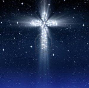 16brillante-christian-cruz-en-el-cielo-estrellado-en-navidad