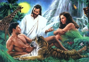 20jesus_adam_eve_touch