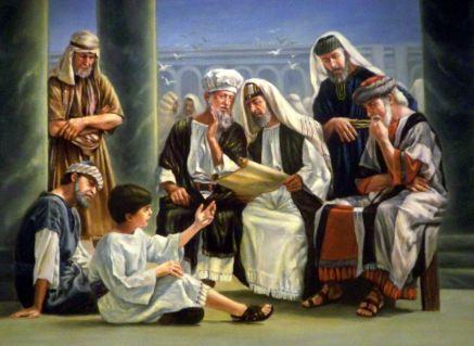 23jesus-en el-templo