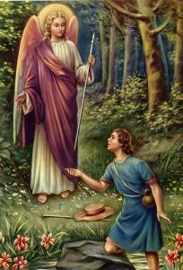 35san-rafael-arcangel[1]