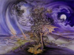 45Apocalipsis-Parte-8_2
