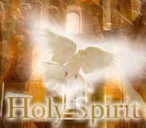 52espiritu santo