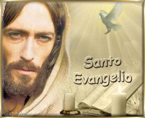 JESUS VERBO DIVINO