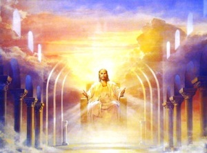 56cristo juez de las naciones